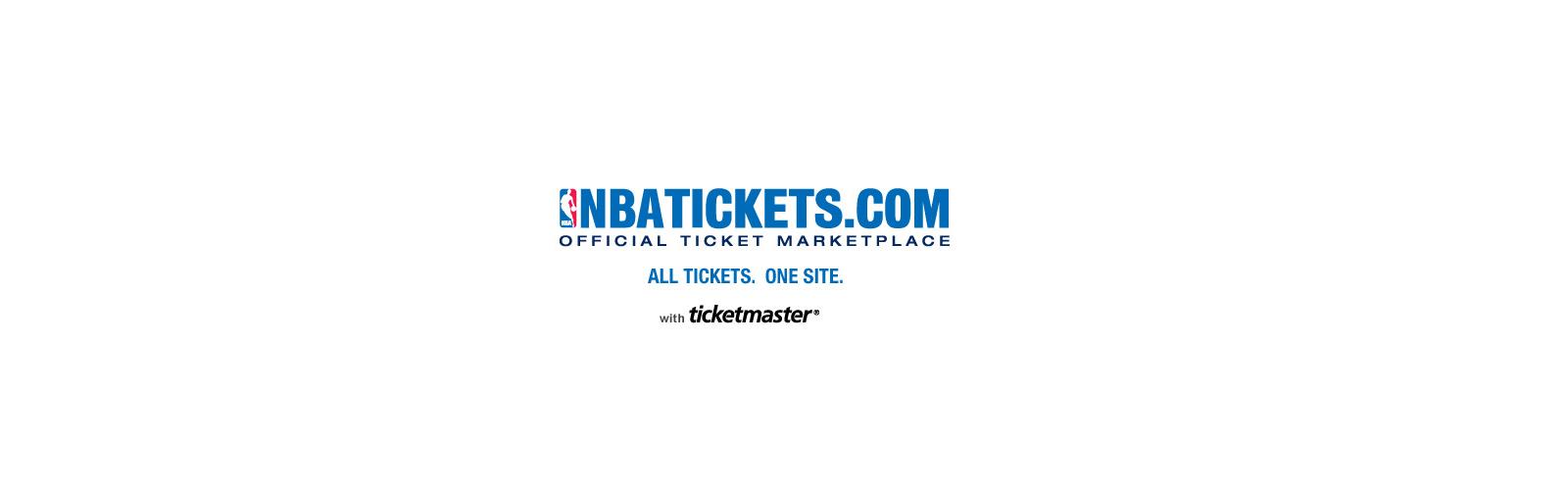 nba-tickets