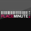 Fiche Placeminute