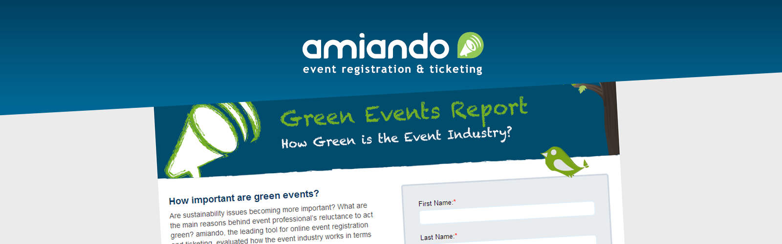 amiando-green-events-report-2013