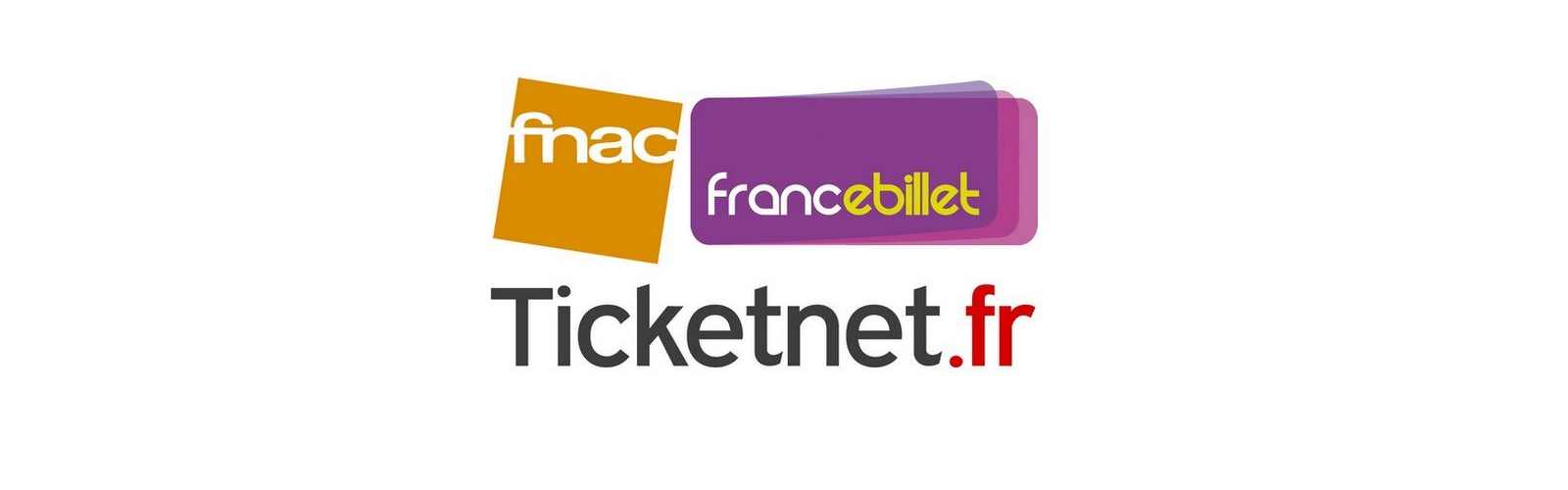 fnac-ticketnet-france-billet