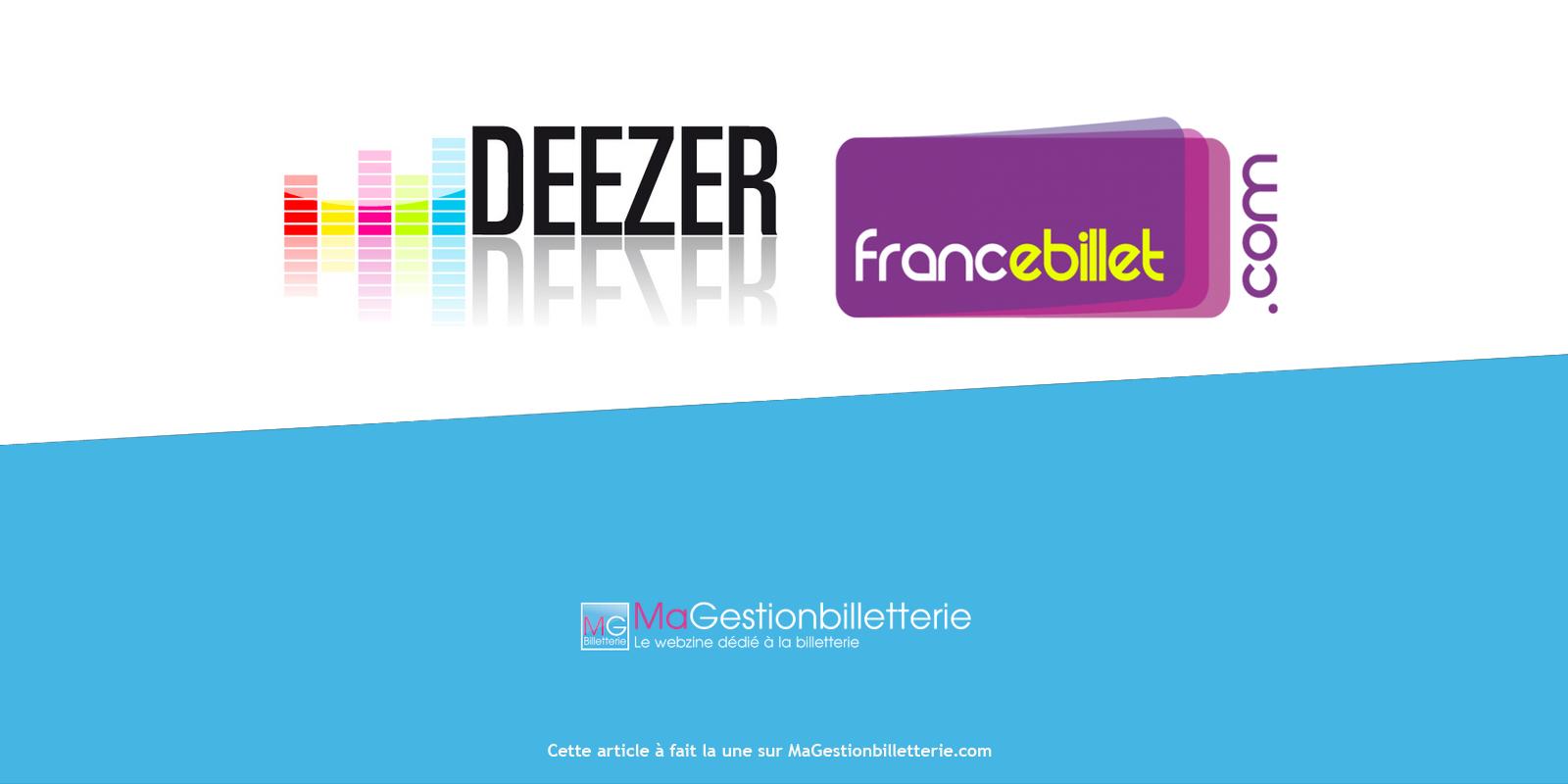 deezer-france-billet-une