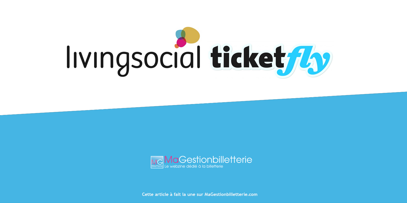Livingsocial-ticketfly-une