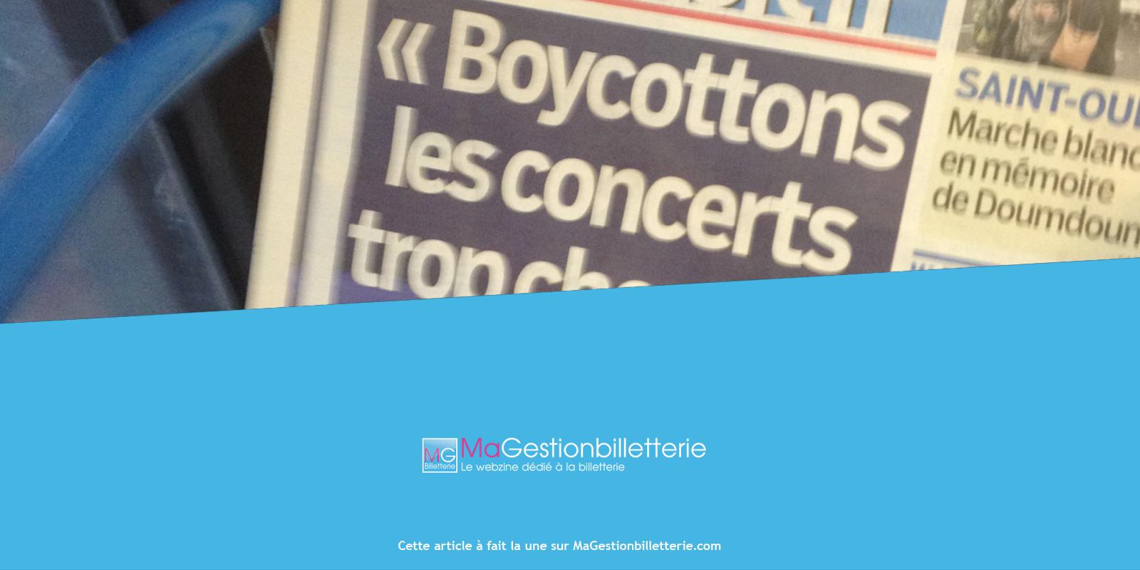boycottons-concert-parisien-une
