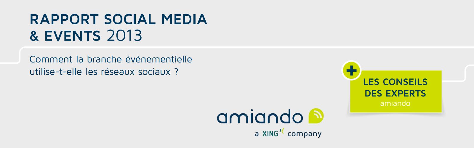 social-media-rapport-amiando-2013