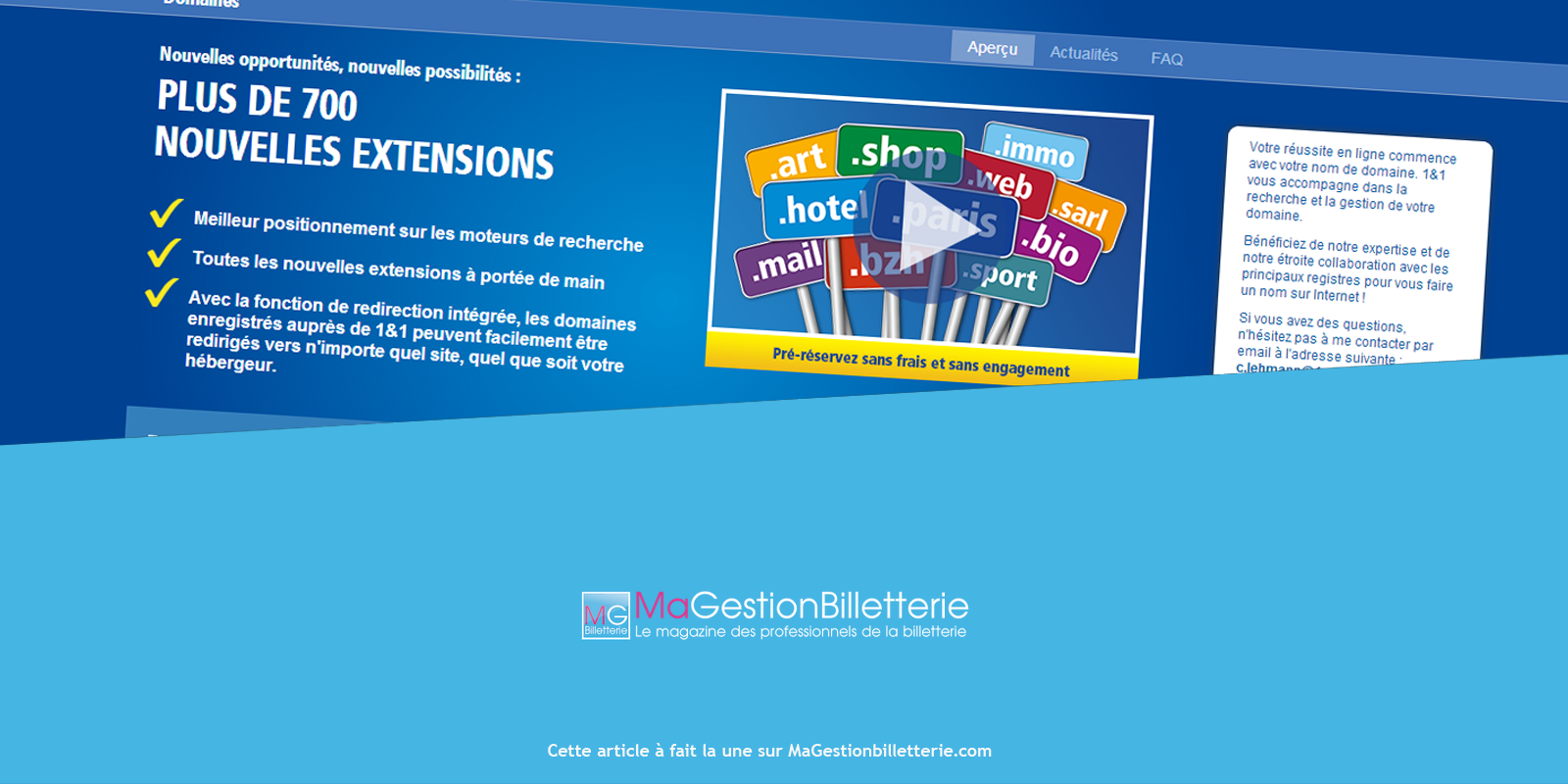 extension-tickets-une