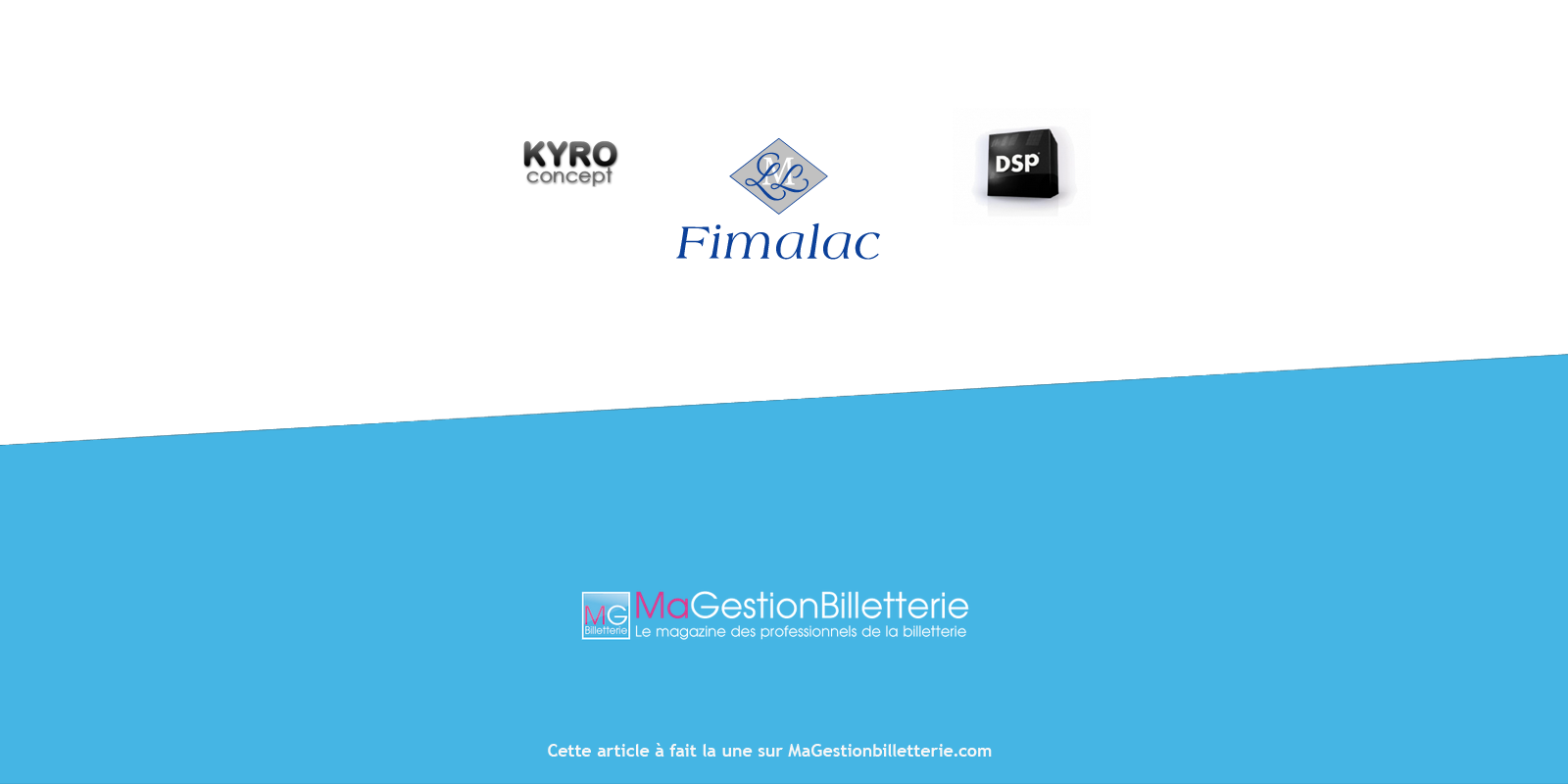 fimalac-kyro-dsp-une