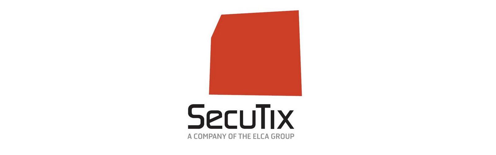 secutix-logo-ban