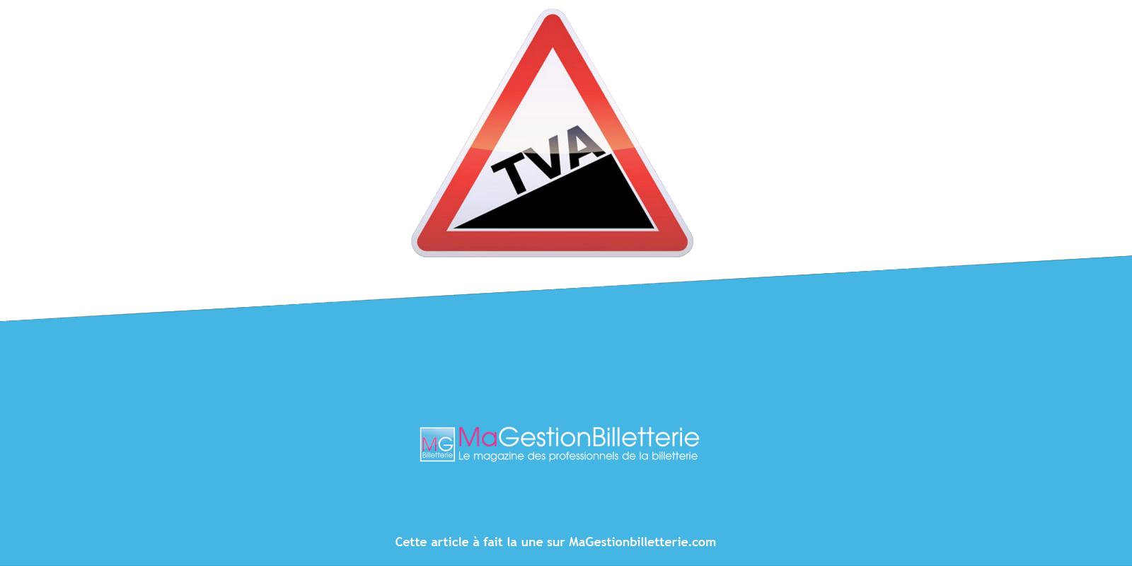 tva2014-une