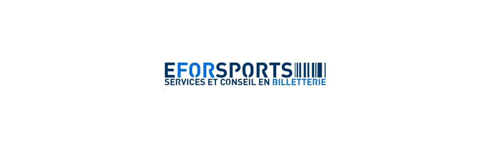 eforsports-communique