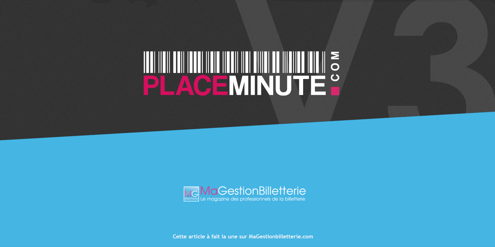 placeminuteV3-une