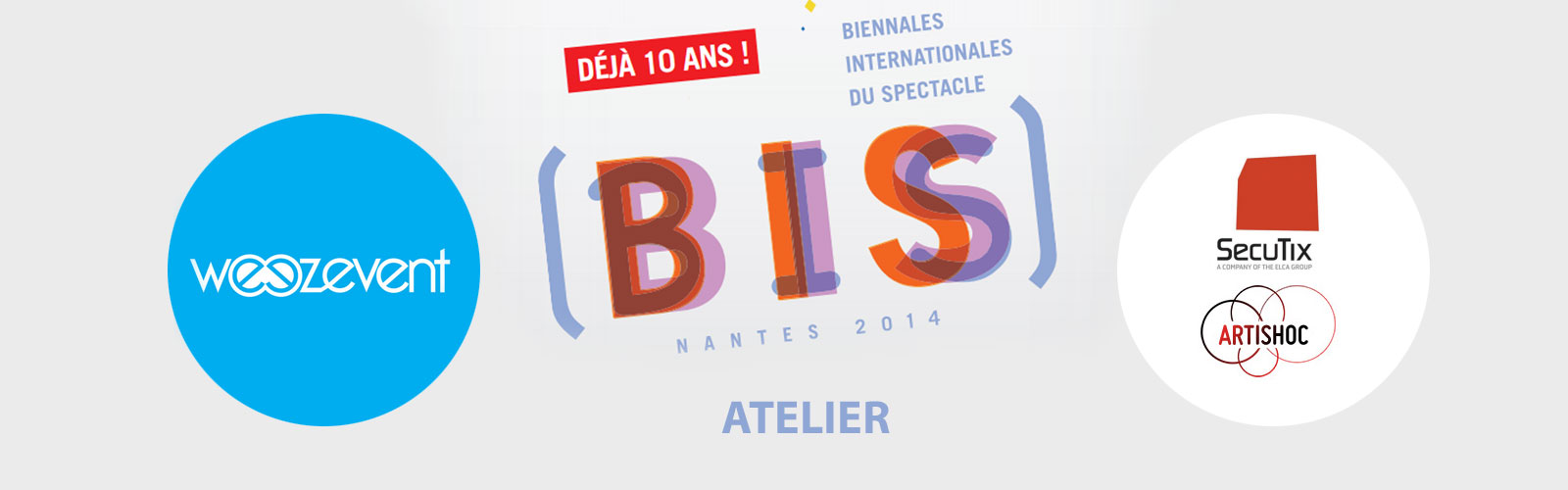 ateliers-bis2014