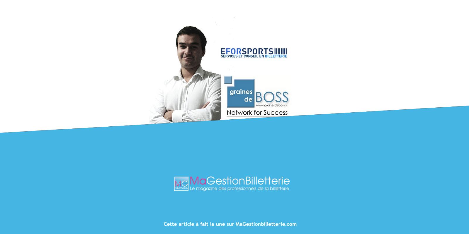 eForSports-Graine-de-Boss-une