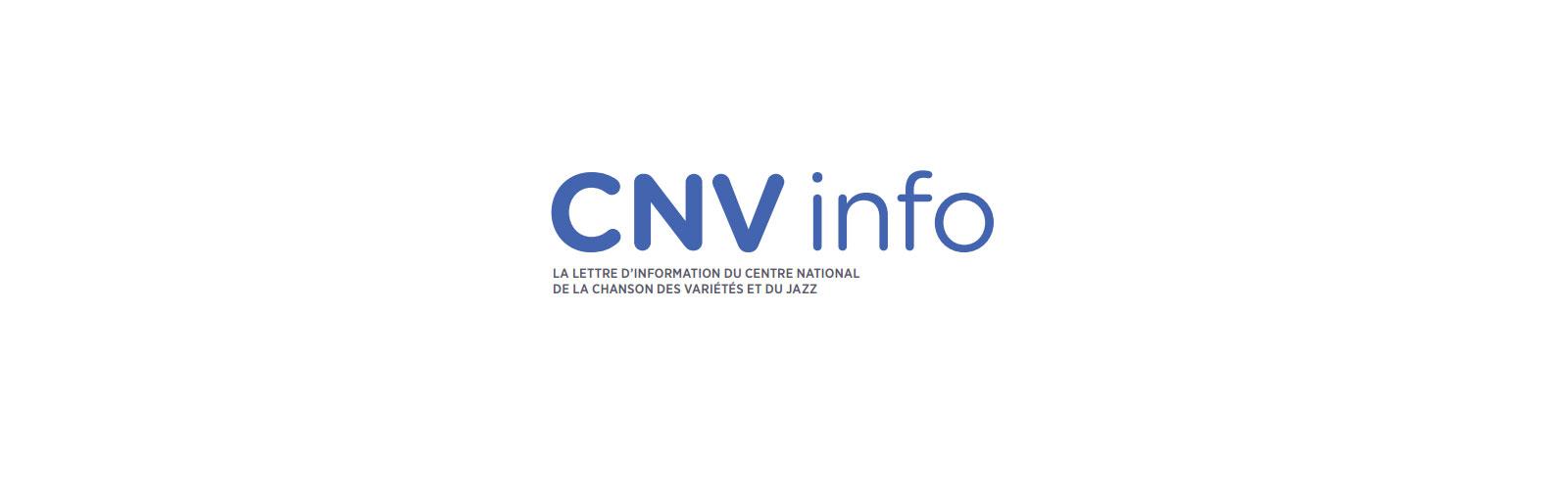 cnv-info-billetterie-n35