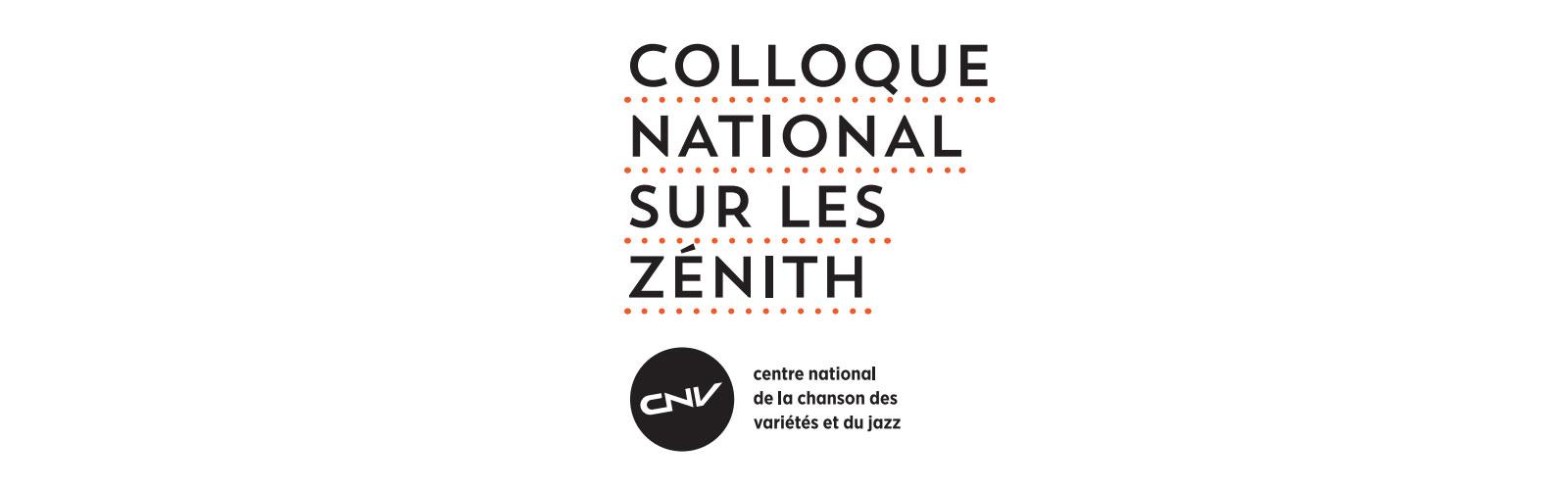 colloque-national-sur-les-zenith-2013