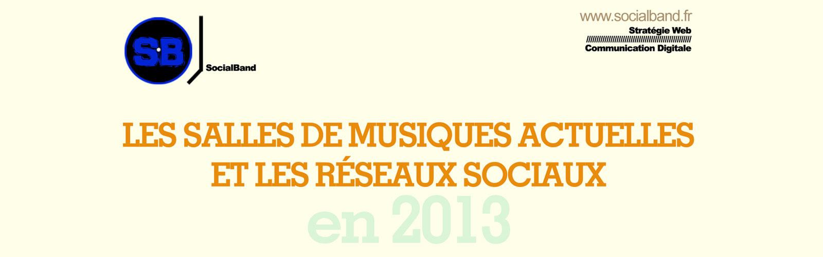 etude-socialband-social-2013