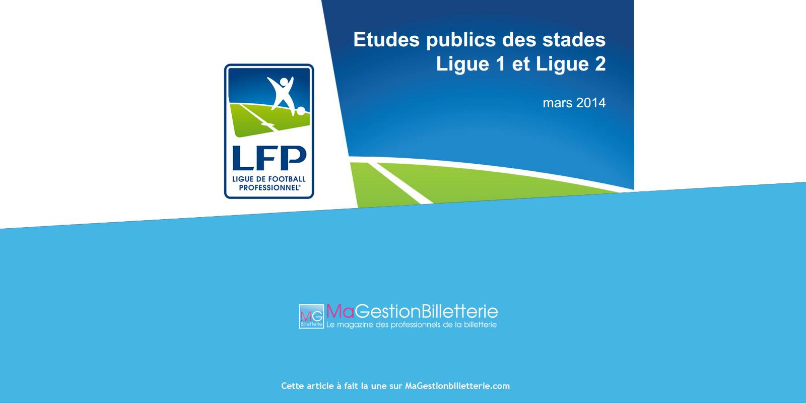 etudes-lfp-stadesL1-L2-une2