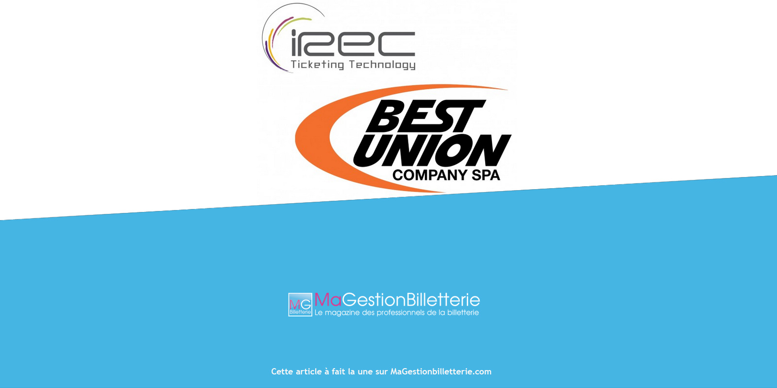 best-union-irec-une2
