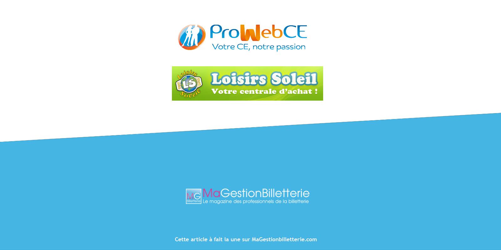 prowebce-loisirs-soleil-une2