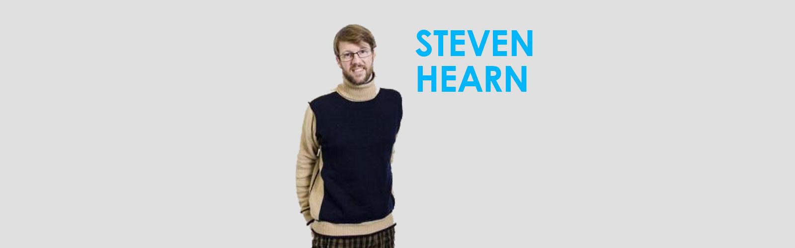 STEVEN-HEARN