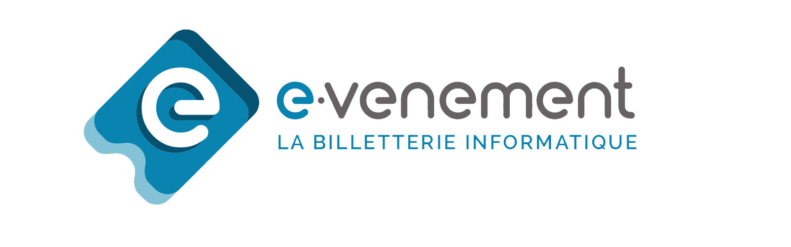 e-venement-interview