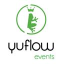 Avatar-yuflow-events