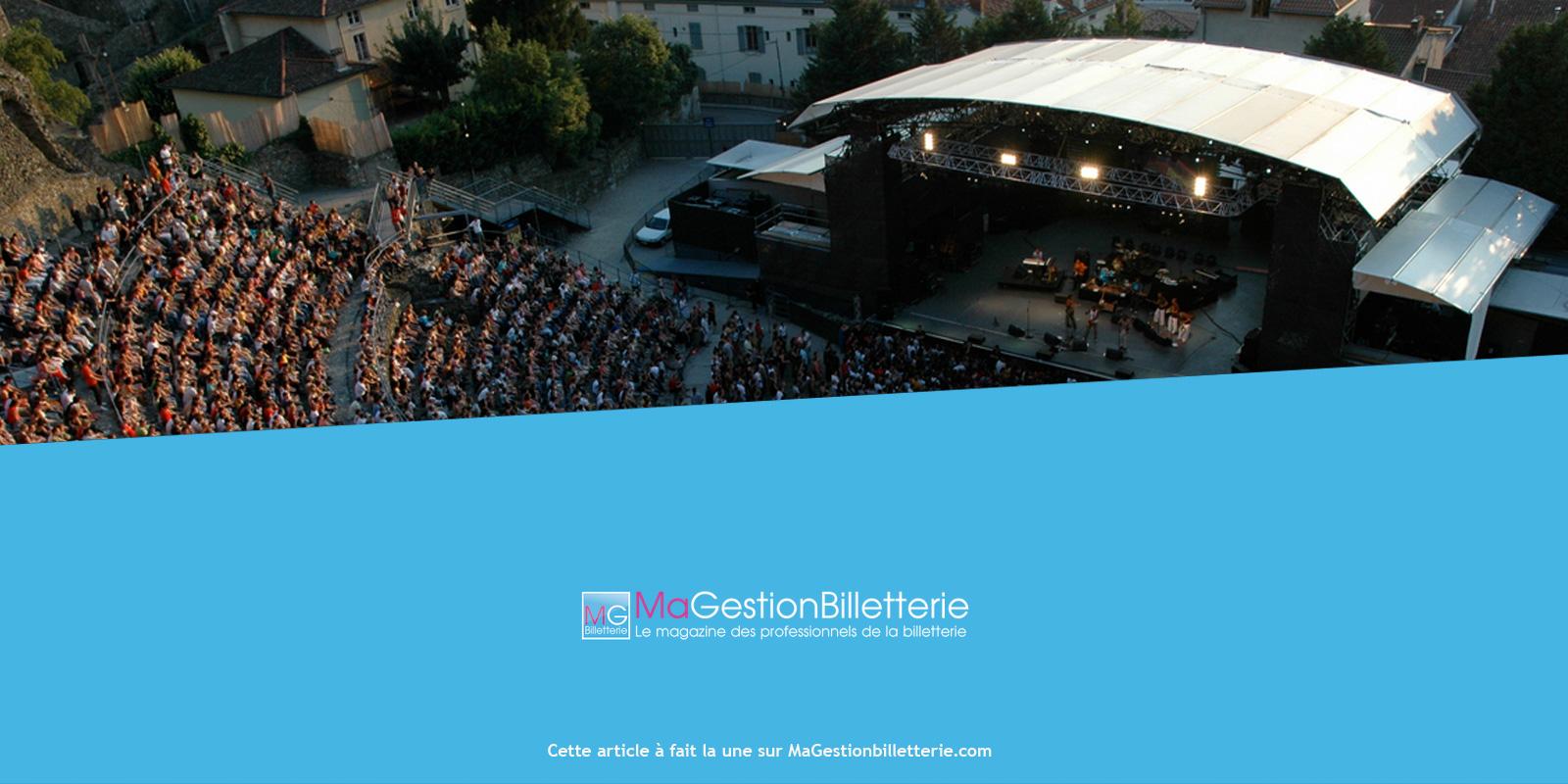 enquete-festival-une3