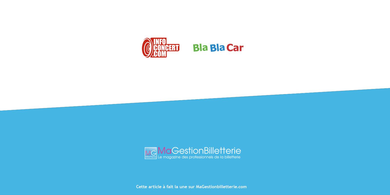 infoconcert-blablacar-une3