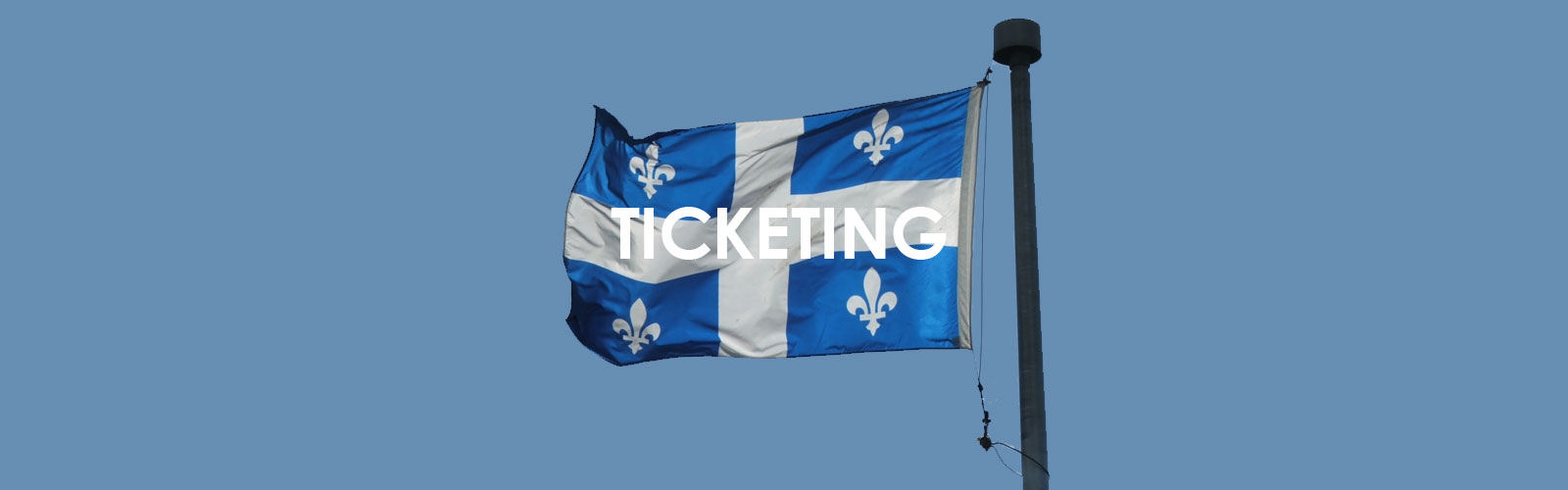 quebec-ticketing