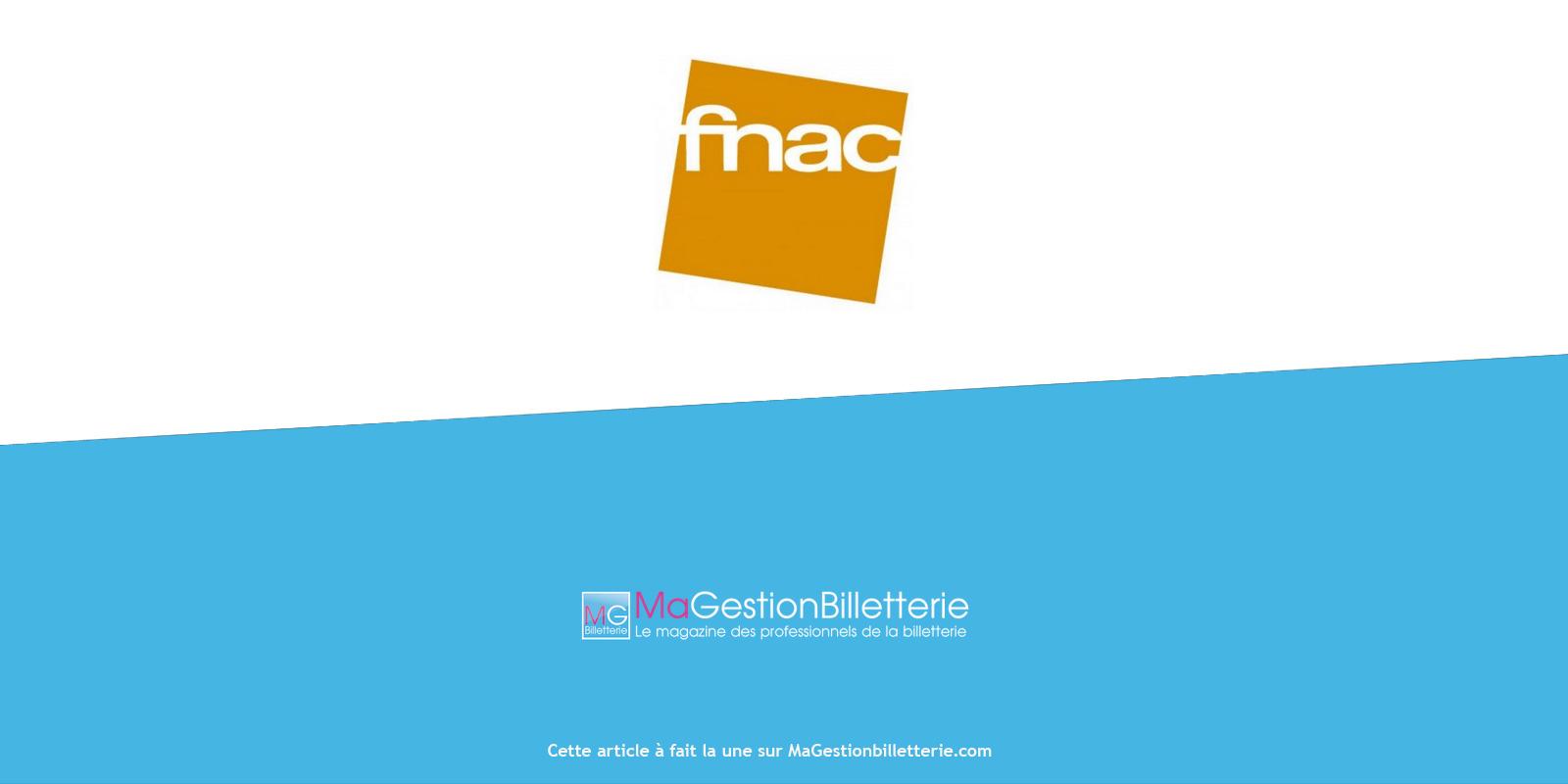 fnac-une3