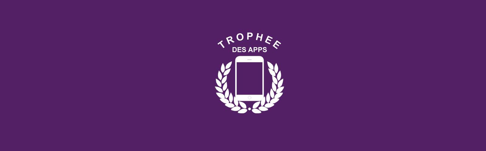 trophee-des-apps