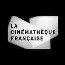 Avatar-cinematheque