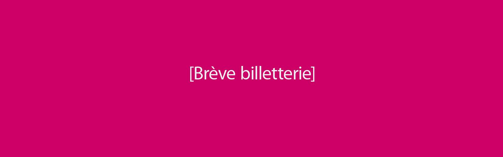 breve-banner