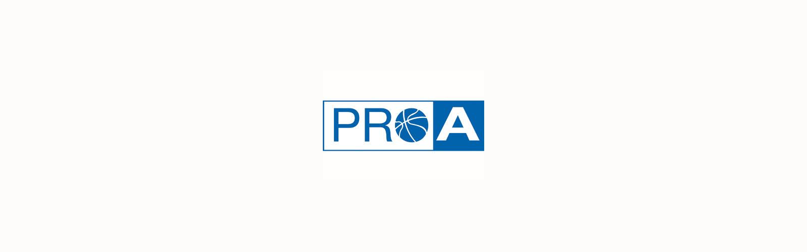 pro-a-basket