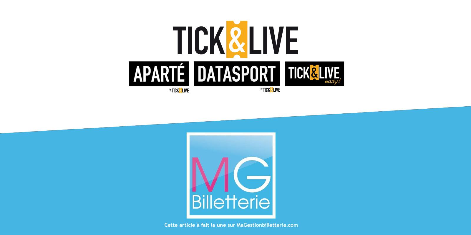tickandlive-une3