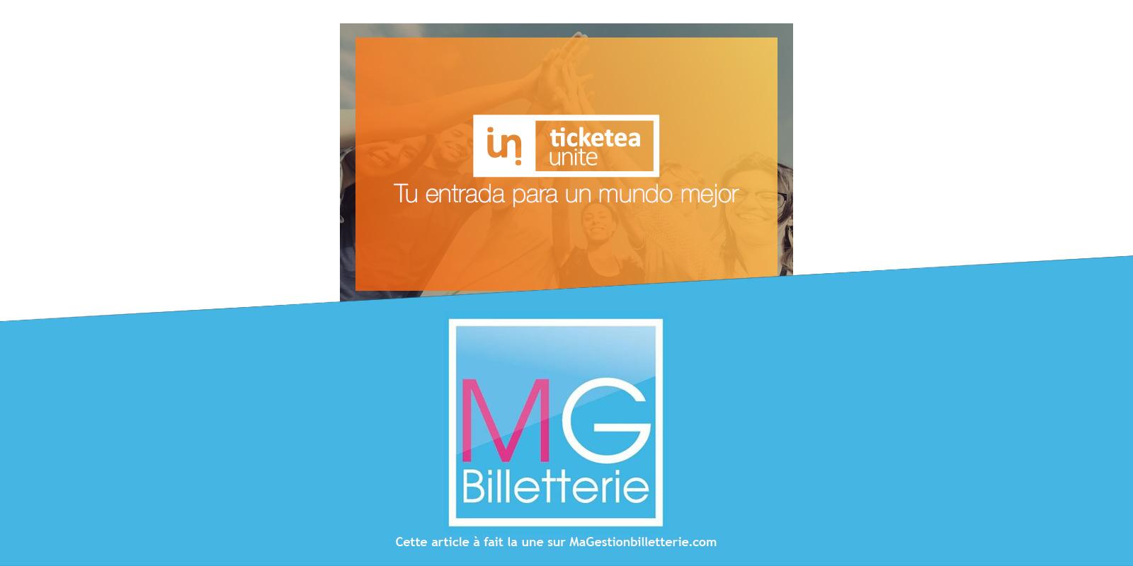 unite-ticketea-une3