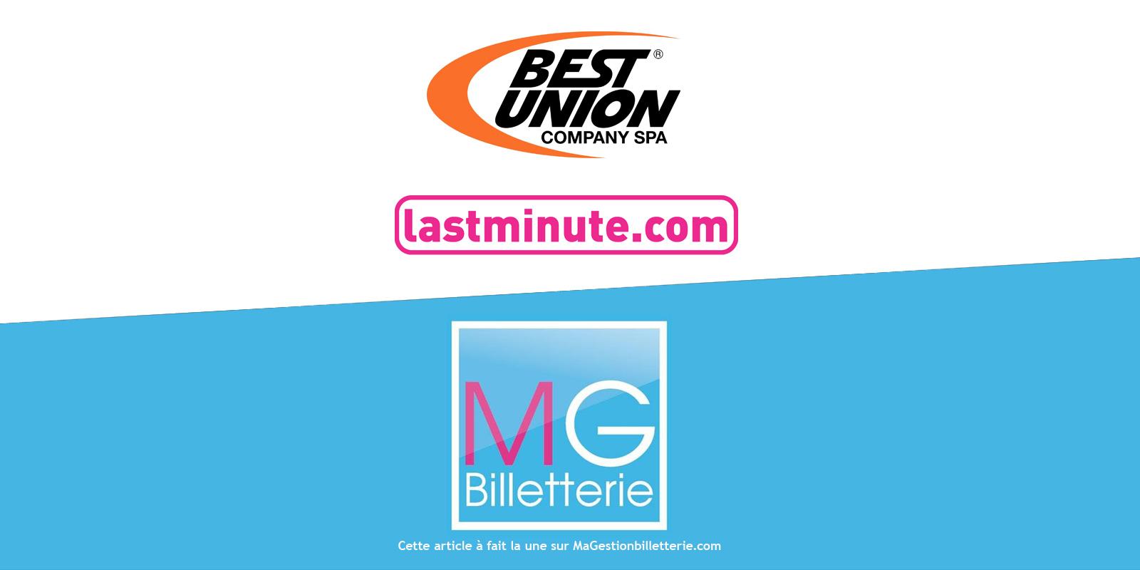 bestunion-lastminute-une3