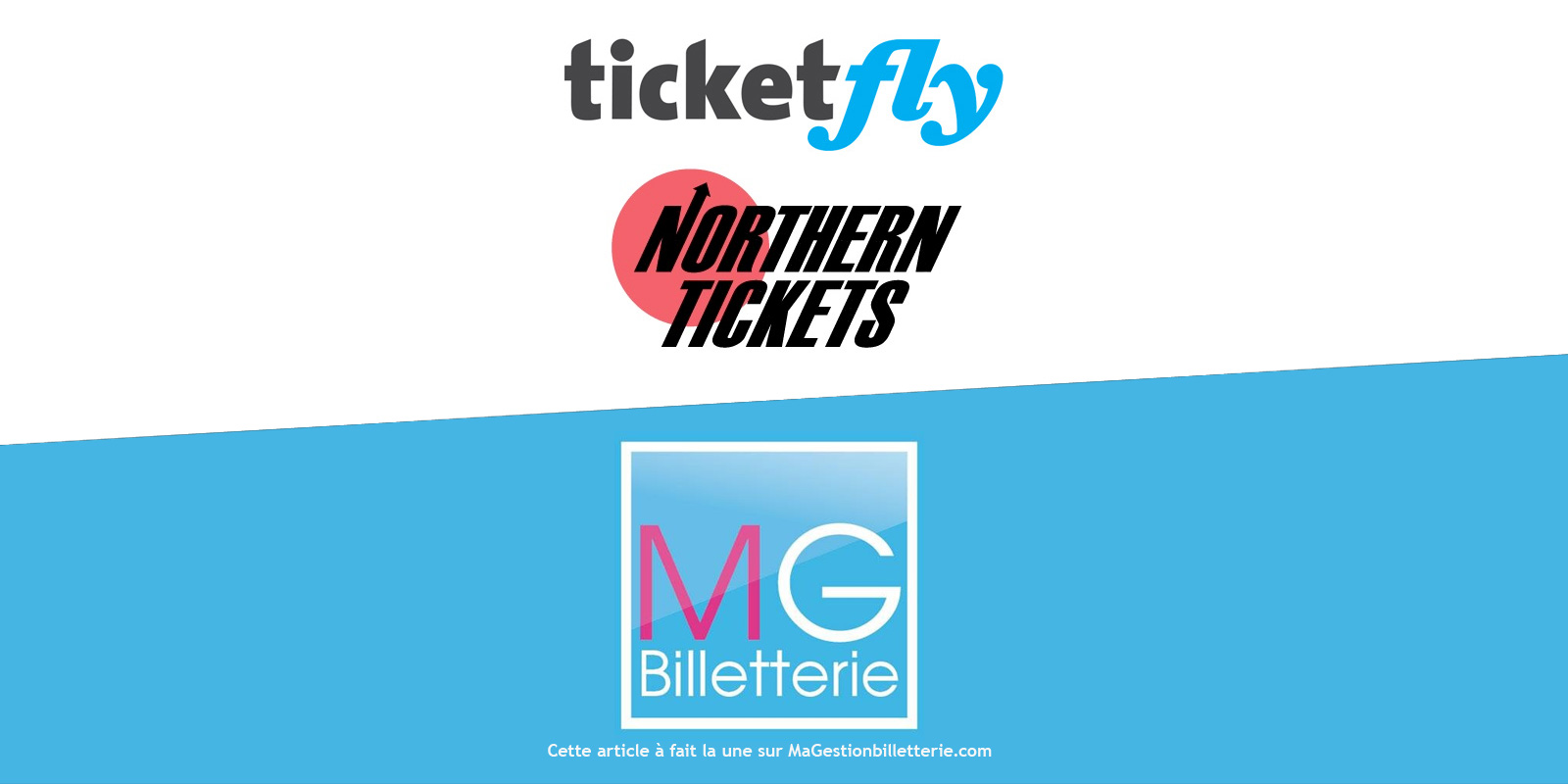 ticketfly-northern-tickets-une3