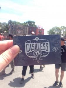 Carte-cashless-Hellfest