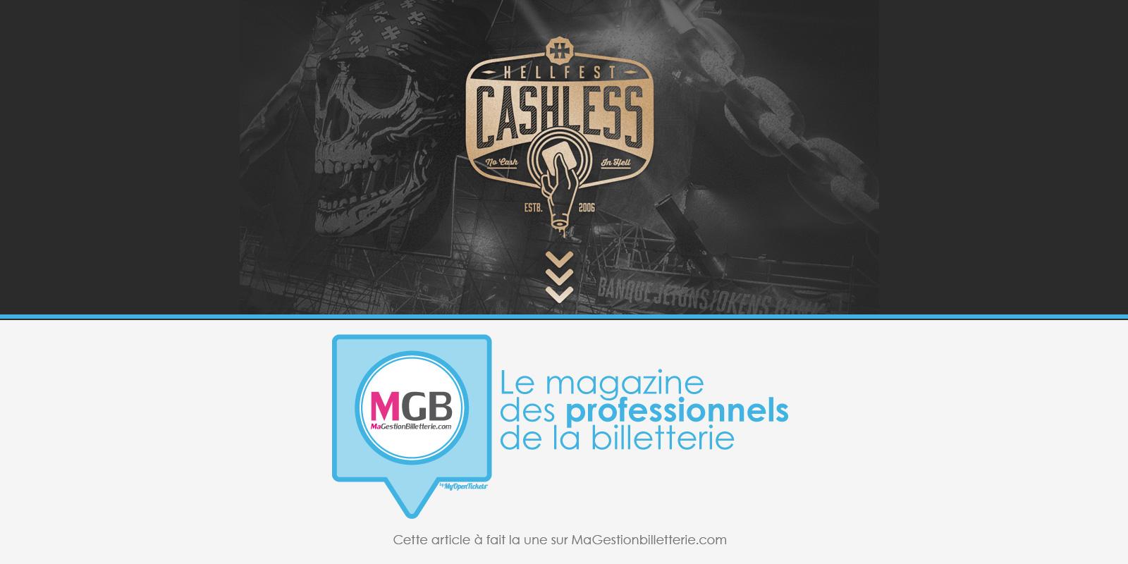 hellfest-cashless-reportage-une4