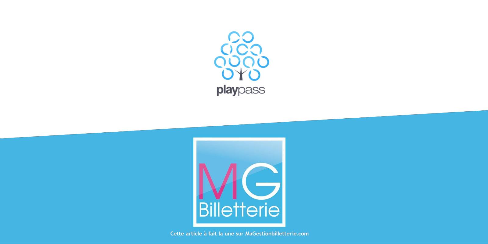 playpass-une3