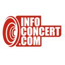 Avatar-Info-concert