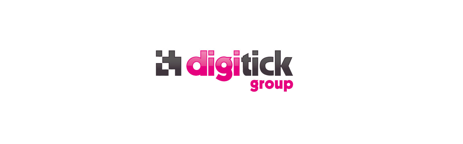 digitick-group