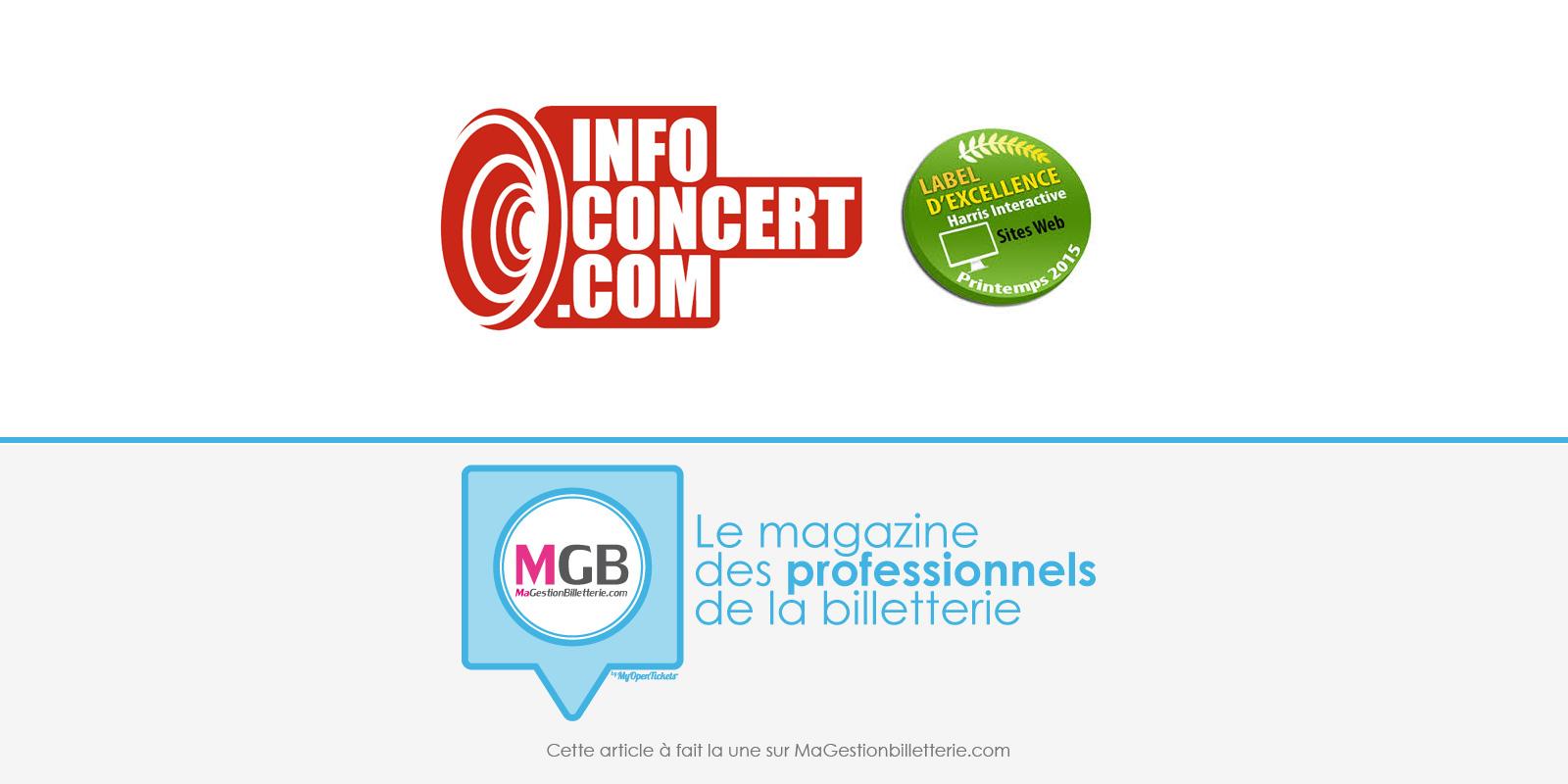 infoconcert-label-excellence-harris-une4