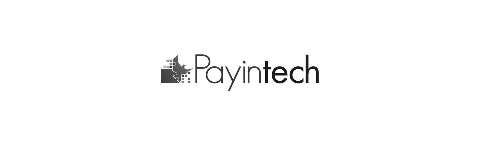 payintech-banner