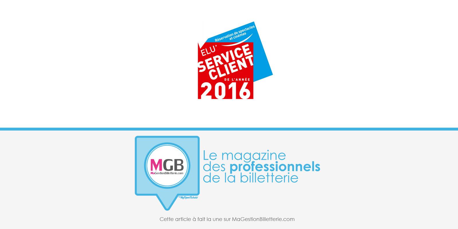 digitickcom-service-client2016-une4