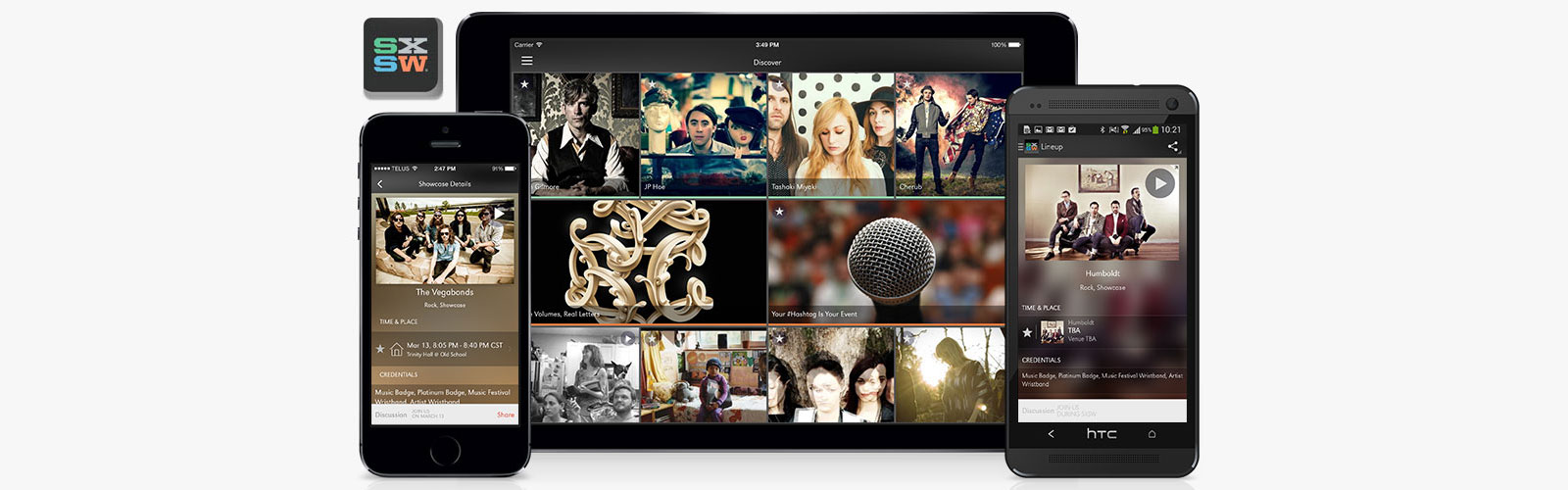 eventbase-apps