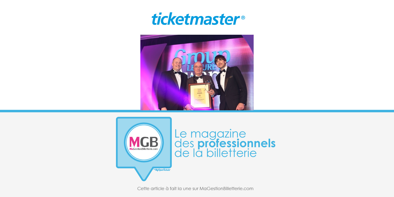 ticketmaster-Group-Leisure-Awards-une4
