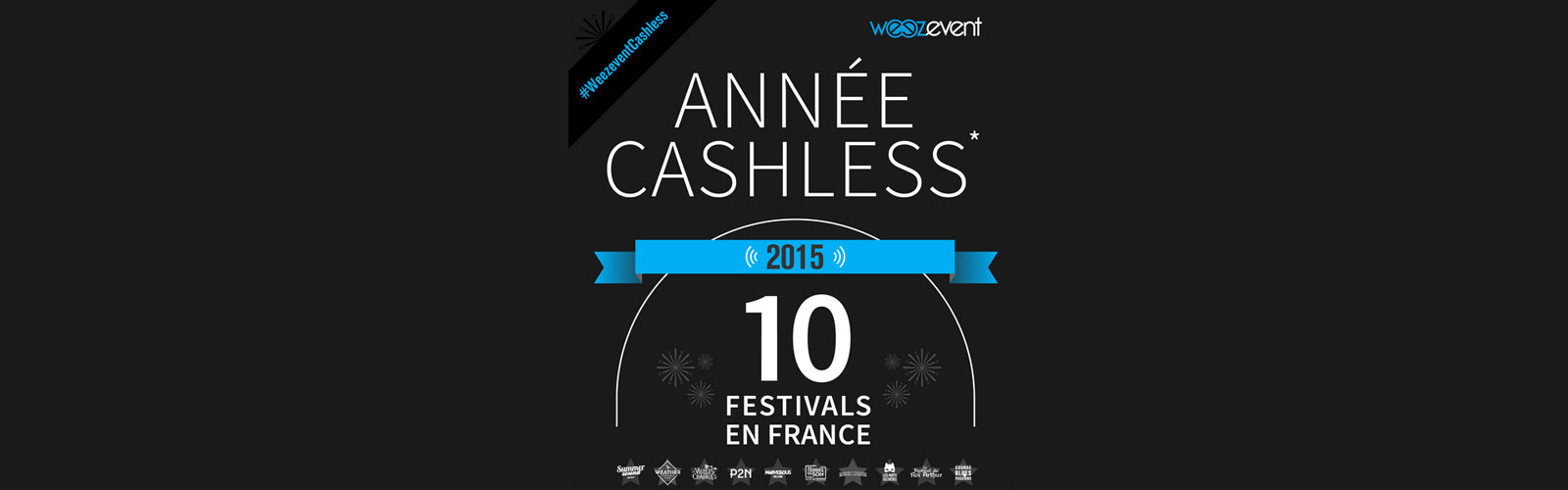 weezevent-infographie-cashless