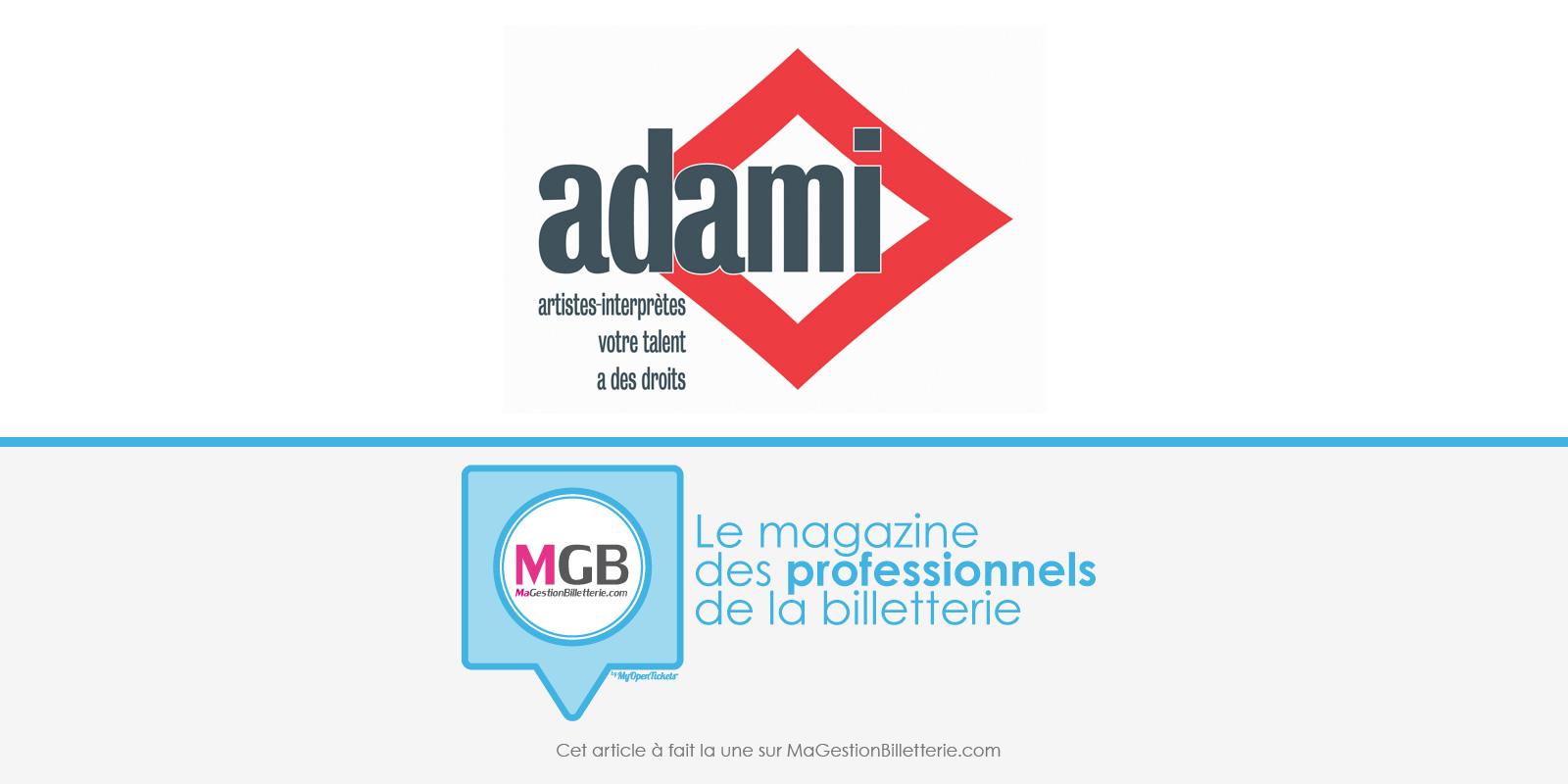 adami-une4
