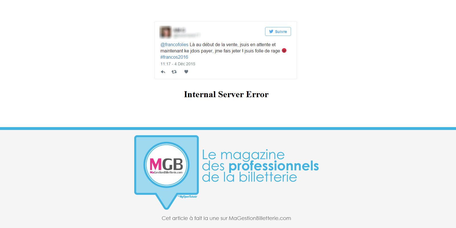 error-server-une4